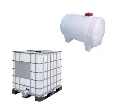 tanque reservatorio diesel gerador energia bombona ibc